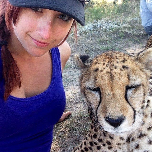 liza-cheetah2